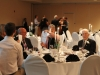 fred-douglas-may-2012-12